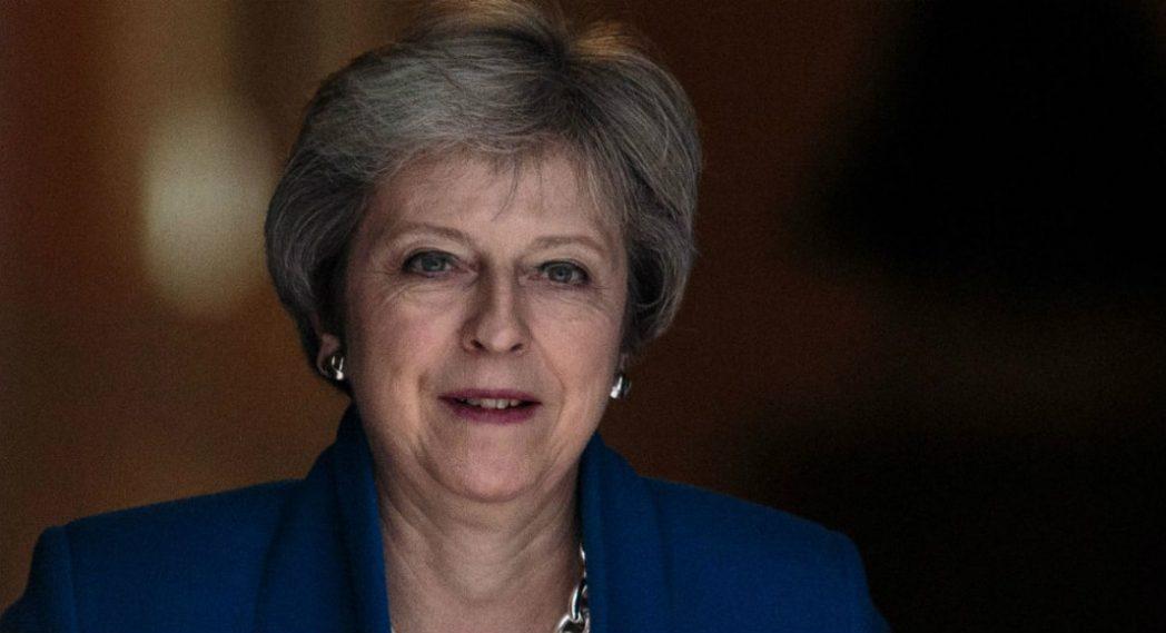 Image result for Incite Violence, Get Visa Ban, Forfeit Assets– Britain